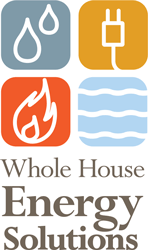 Whole House Energy Solutions